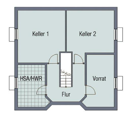 Helsti Florenz Floorplan 3