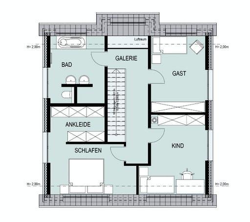 Helsti Hacheney Floorplan 2