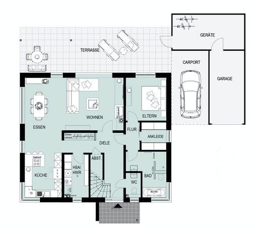 Helsti Lindau Floorplan 1