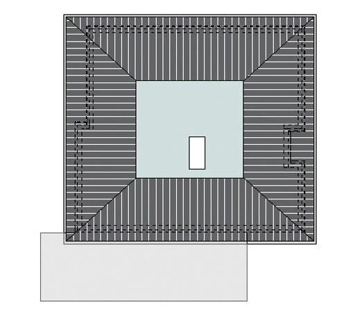 Helsti - Stuttgart Floorplan 2