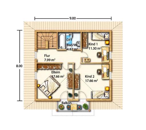 Herbst floor_plans 0