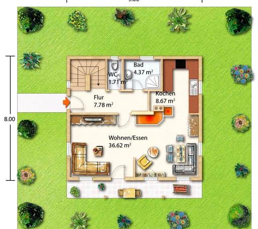 Herbst floor_plans 1
