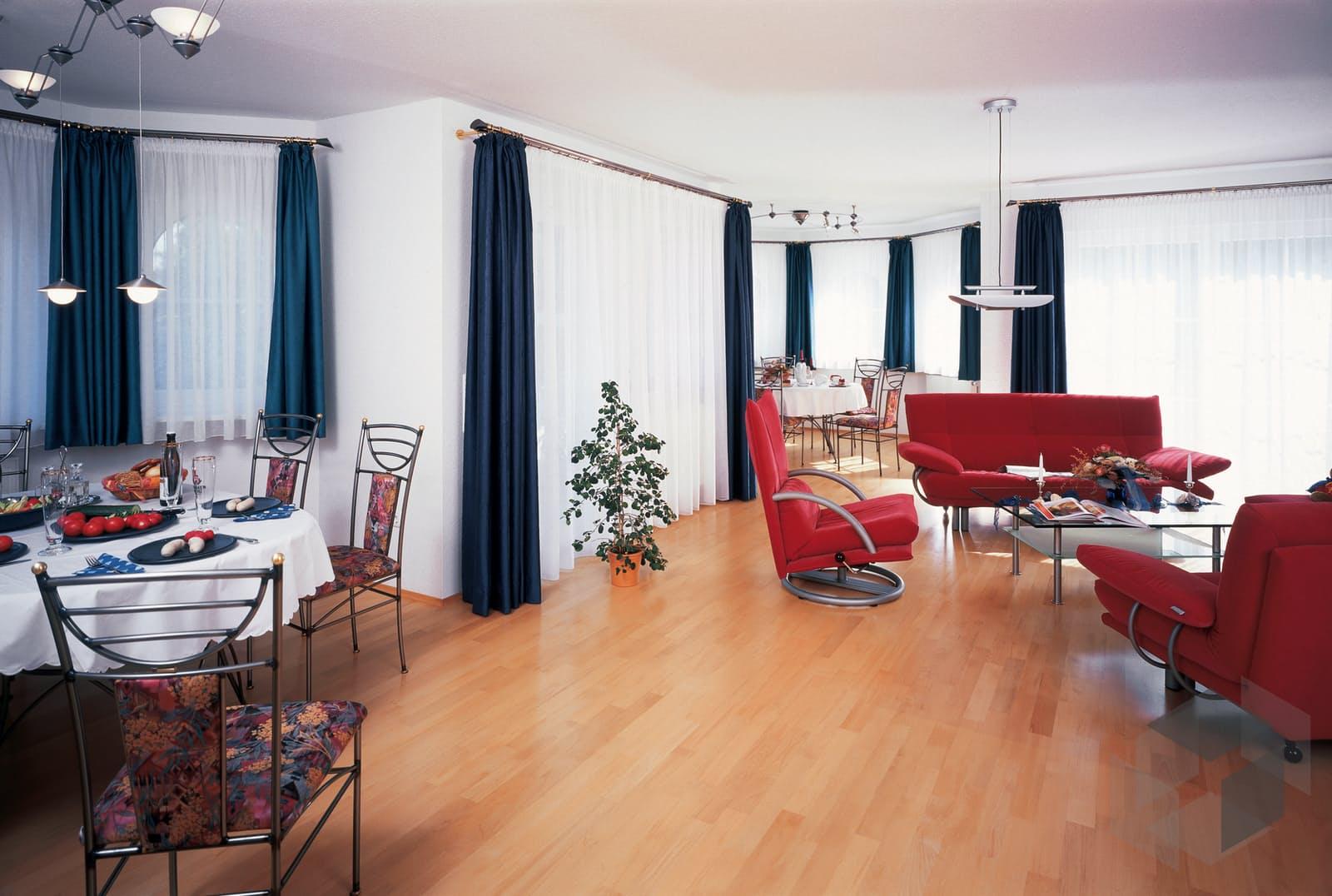 hermann von keitel haus komplette daten bersicht. Black Bedroom Furniture Sets. Home Design Ideas