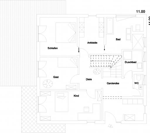 Herrsching floor_plans 0