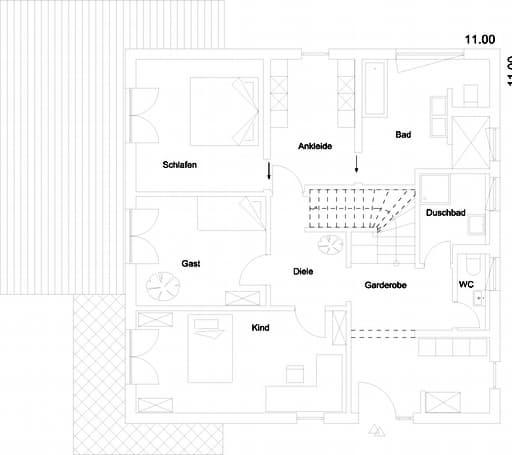 Herrsching floor_plans 0