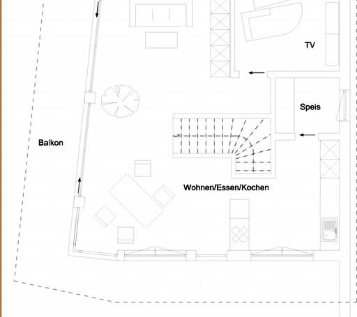Herrsching floor_plans 1