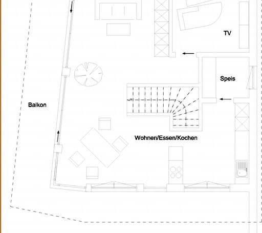 Herrsching floor_plans 1