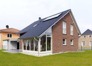 Heyden (Basis Buchenallee) exterior 0