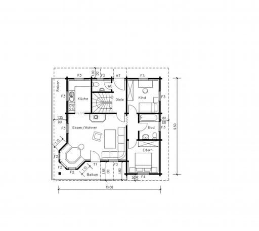 Hochalpe floor_plans 0