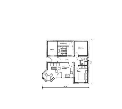 Hochalpe floor_plans 1