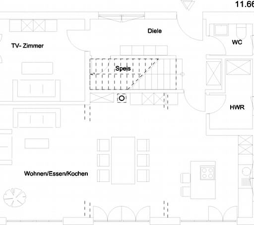 Hochburg floor_plans 0