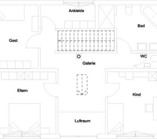 Hochburg floor_plans 1