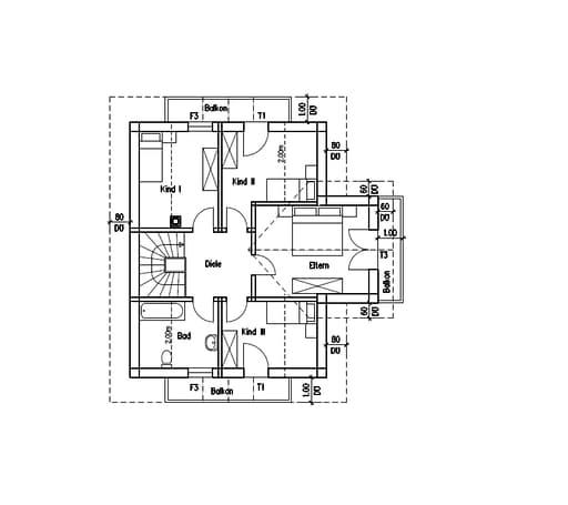 Hochkönig floor_plans 0