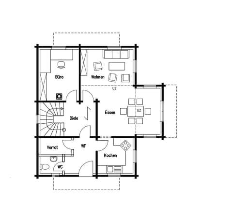 Hochkönig floor_plans 1