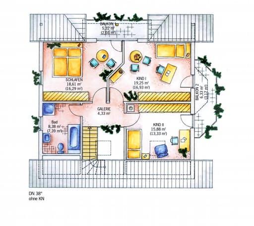 Hohenlohe family floor_plans 0