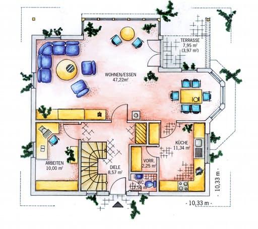 Hohenlohe family floor_plans 1