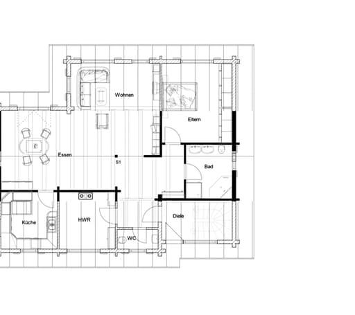 Hohenstaufen floor_plans 0