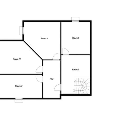 Hohenstaufen floor_plans 1