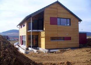 Hohstein exterior 1