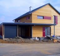 Hohstein exterior 3