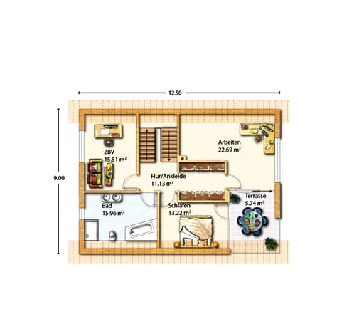 Hohstein floor_plans 0
