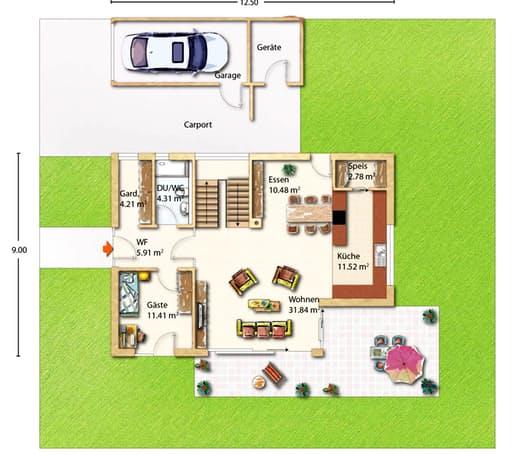 Hohstein floor_plans 1