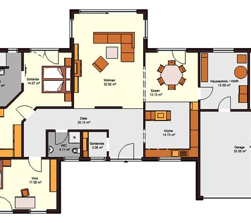 Holm 163 floor_plans 0
