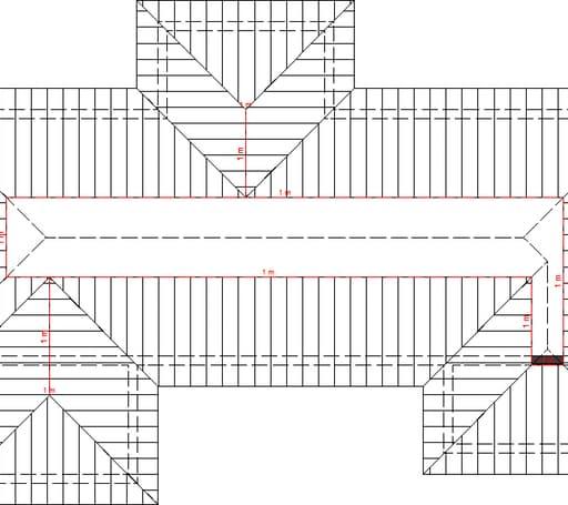 Holm 163 floor_plans 1