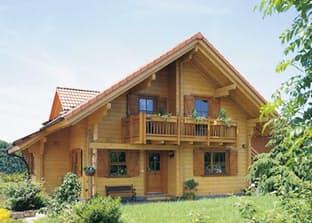 Holz 113 exterior 0
