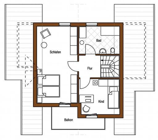 Holz 113 floor_plans 0