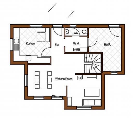 Holz 113 floor_plans 1
