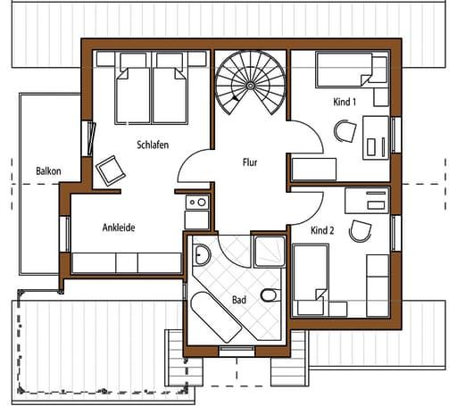 Holz 127 floor_plans 0