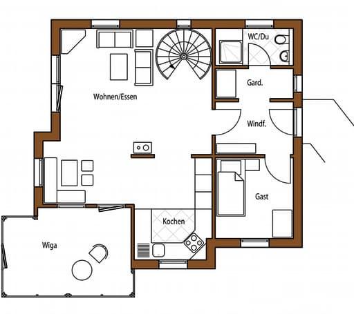Holz 127 floor_plans 1