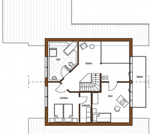 Holz 131 floor_plans 0
