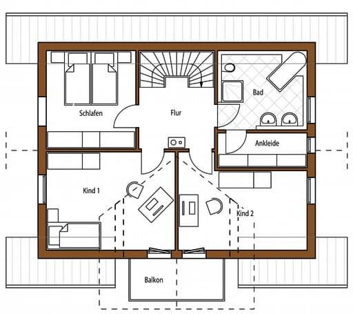 Holz 136 floor_plans 0