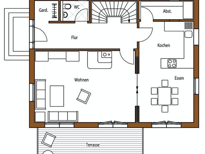 Holz 136 floor_plans 1