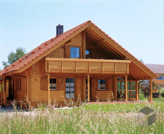 Fertighaus Holz holz 162 frammelsberger r ingenieur holzbau komplette