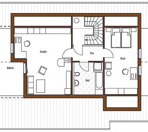 Holz 162 floor_plans 0
