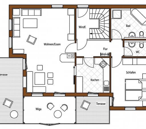 Holz 162 floor_plans 1