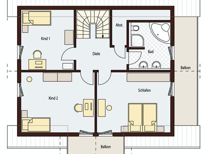 Holz 165 floor_plans 0
