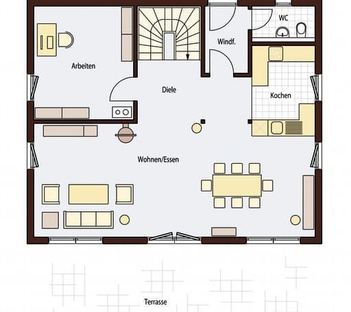 Holz 165 floor_plans 1