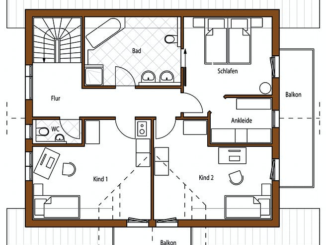 Holz 167 floor_plans 0