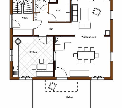Holz 167 floor_plans 1