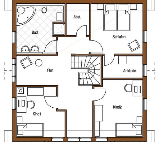 Holz 174 floor_plans 0
