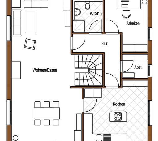 Holz 174 floor_plans 1