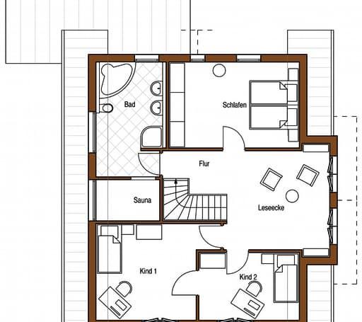 Holz 178 floor_plans 0