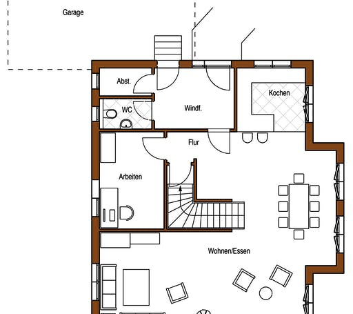 Holz 178 floor_plans 1