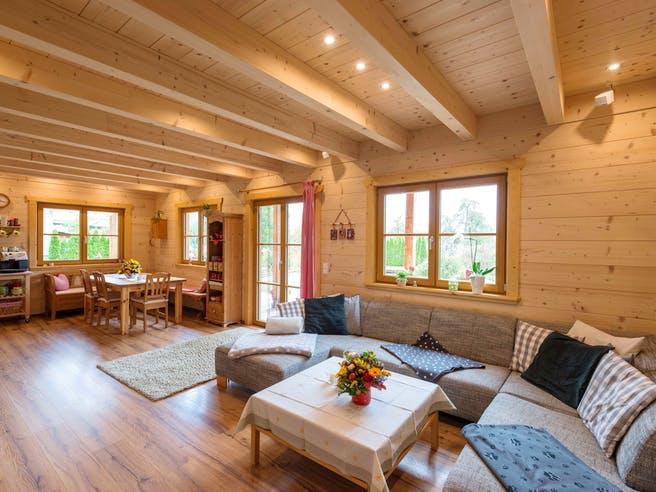 Holz 138 Interior 2
