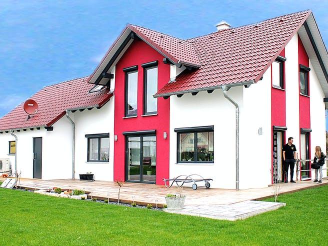 Homestory 057 exterior 0