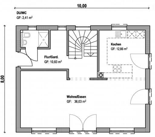 Homestory 057 floor_plans 0